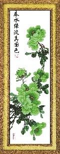 tranh-theu-tu-quy-mai-xanh-82039