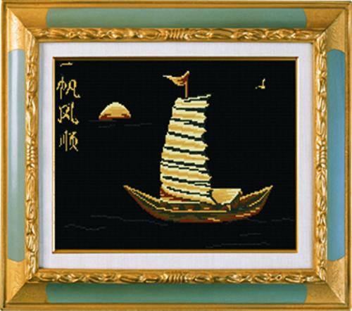 tranh-theu-chu-thap-thuan-buom-xuoi-gio-81192