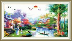 tranh-theu-chu-thap-phong-canh-thien-nhien-2